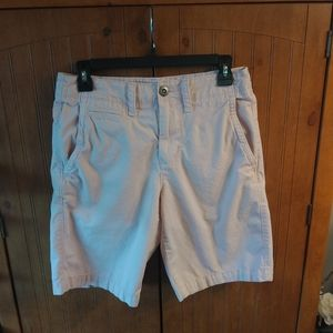 Vintage American Eagle Outfitters Shorts